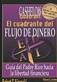 elcuadrantedelflujodeldinero