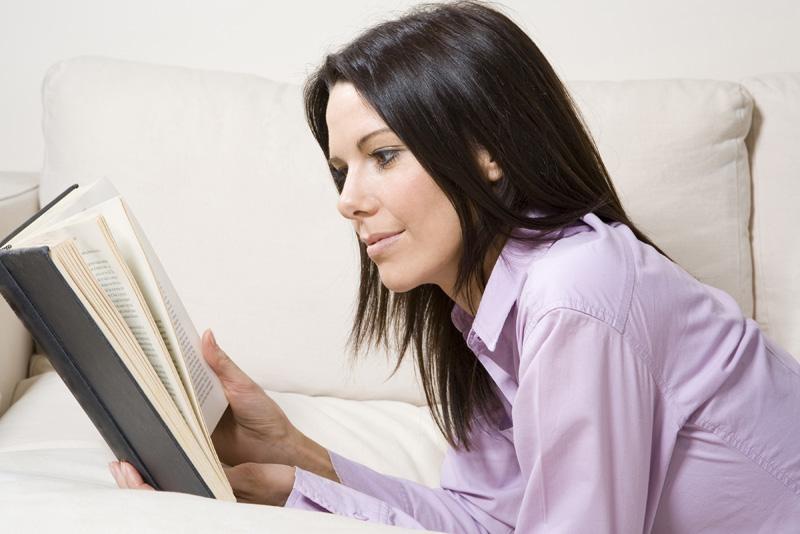 libros emprenderor