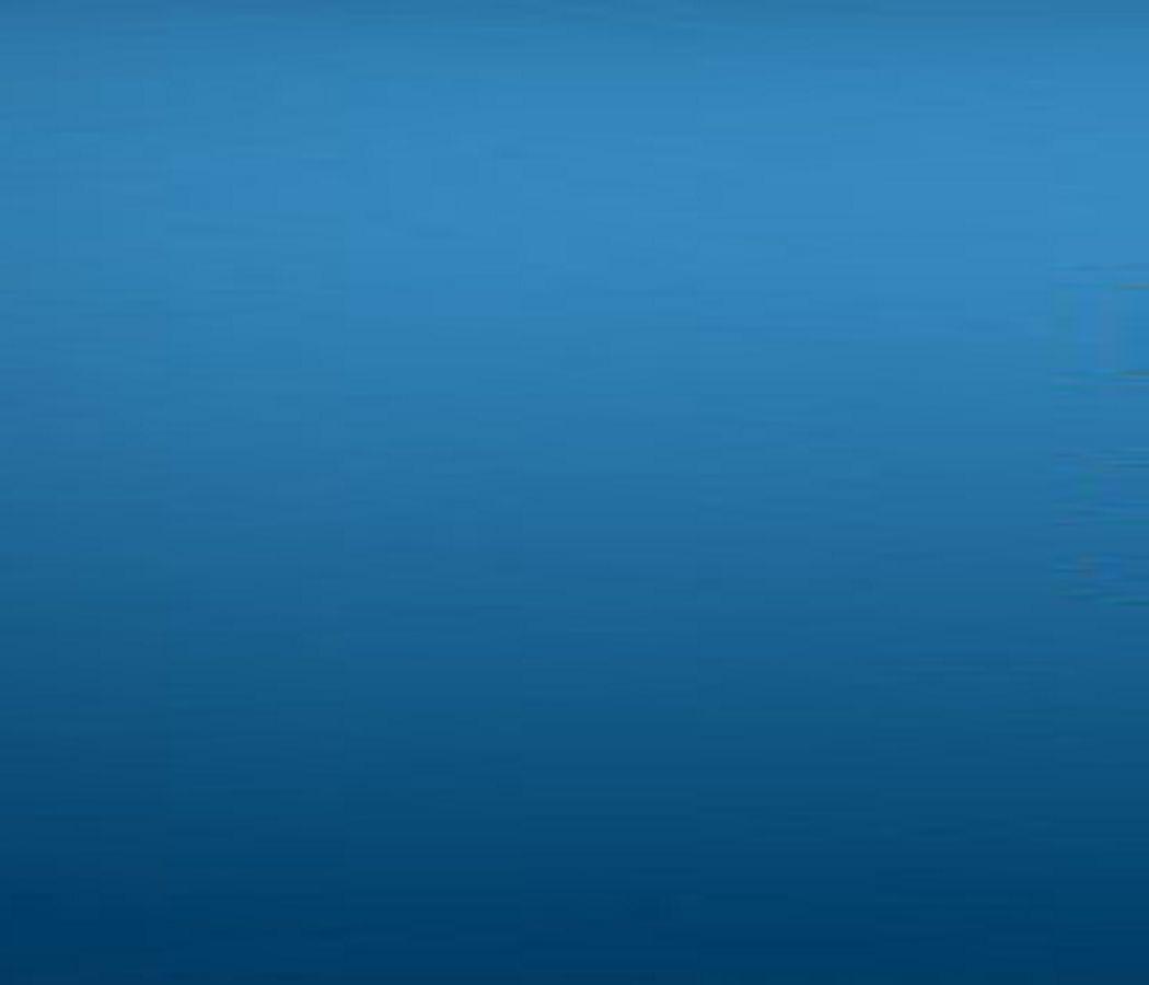 Fondo azul marino proyectos desde casa for Fondo azul oscuro