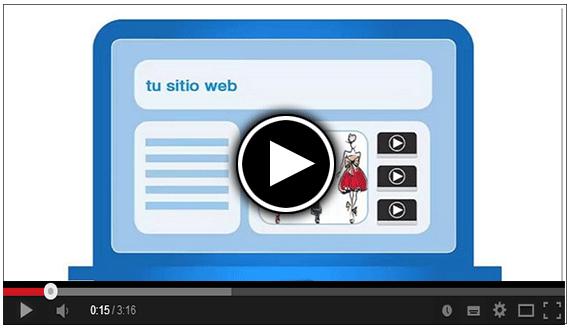 videopaginaweb